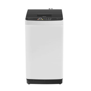 Hisense washing machine 8Kg