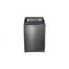 Hisense washing machine 18Kg