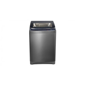 Hisense washing machine 18Kg