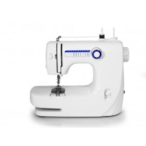 Tristar-sewing machine-online shopping-ibuy.mu-Mauritius