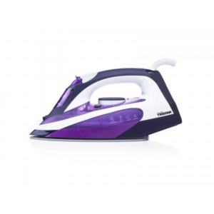 TRISTAR-Steam Iron-Online Shopping-ibuy.mu-Mauritius