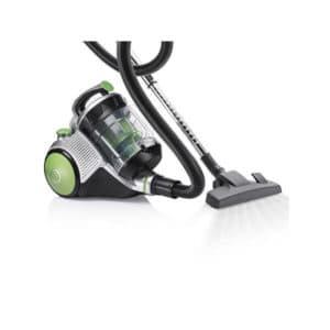 TRISTAR-vacuum Cleaner-ibuy.mu