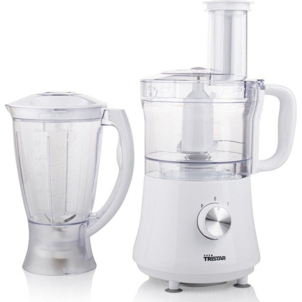 TRISTAR-food processor-online shopping-ibuy.mu-Mauritius