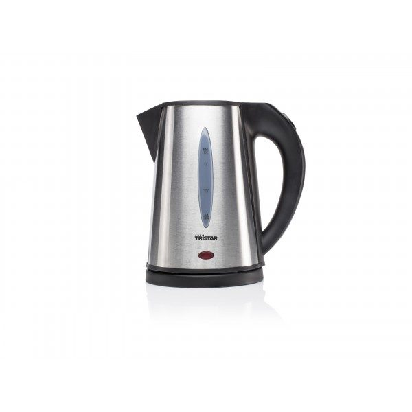 TRISTAR-Kettle-kitchen appliances-online shopping-ibuy.mu-Mauritius