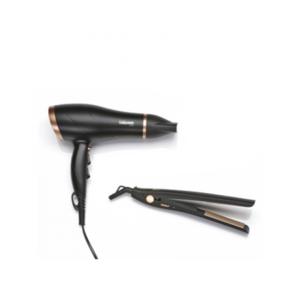 Tristar-hair dryer-straightener-ibuy.mu-mauritius