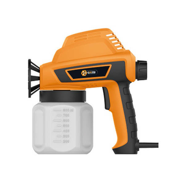 Coofix-Power Tools-ibuy.mu