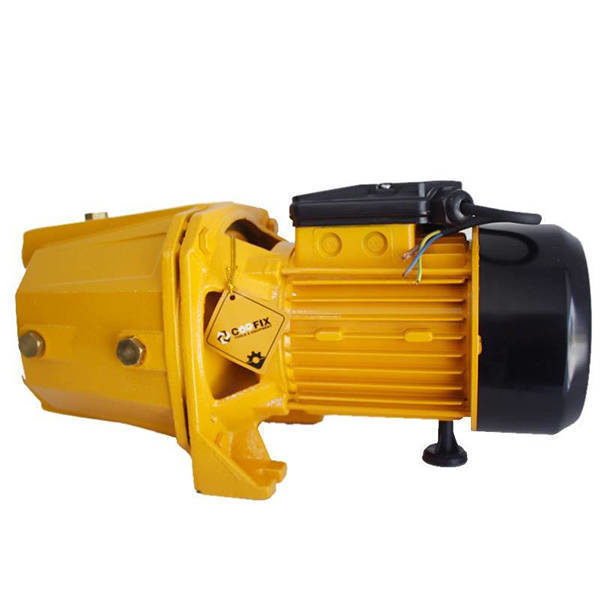 Coofix-Power Tools-Jet Pump-ibuy.mu