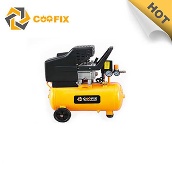 Coofix-Power tools-ibuy.mu