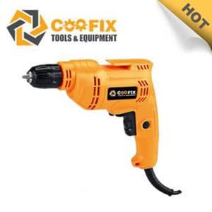 COOFIX-Powr Tools-ibuy.mu