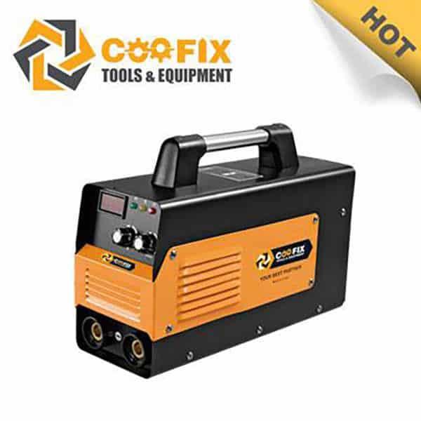 COOFIX-power tools-ibuy.mu-Mauritius