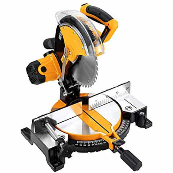 COOFIX-power tools-miter saw-ibuy.mu