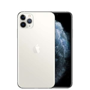 iphone XI pro at ibuy.mu