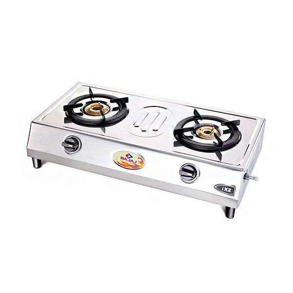 ibuy.mu-online shopping-Domestic Appliances-