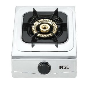 ibuy.mu-Online Shopping-Domestic Appliances-Inse-Gas Stove