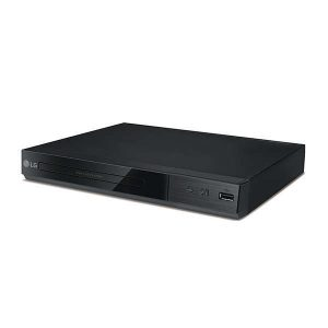 iBuy.mu-LG DVD player- buy in Mauritius