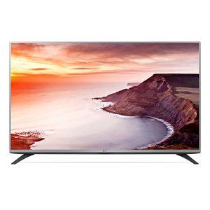 ibuy.mu-Online Shopping-Domestic Appliances-Television