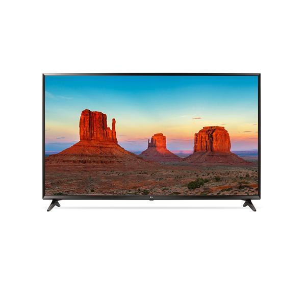 ibuy.mu-Domestic Appliances-Television-LG
