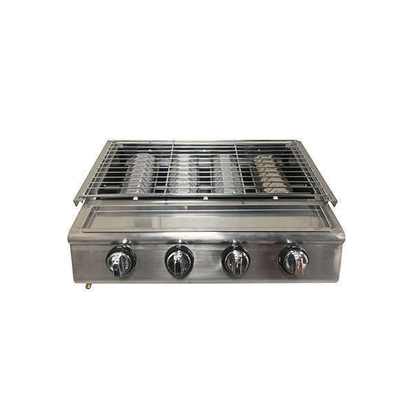 ibuy.mu-Online Shopping-Domestic Appliances-Pacific-Grill