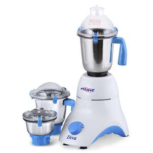 iBuy.mu-Online Shopping-Domestic Appliances-Mixer Grinder in Mauritius