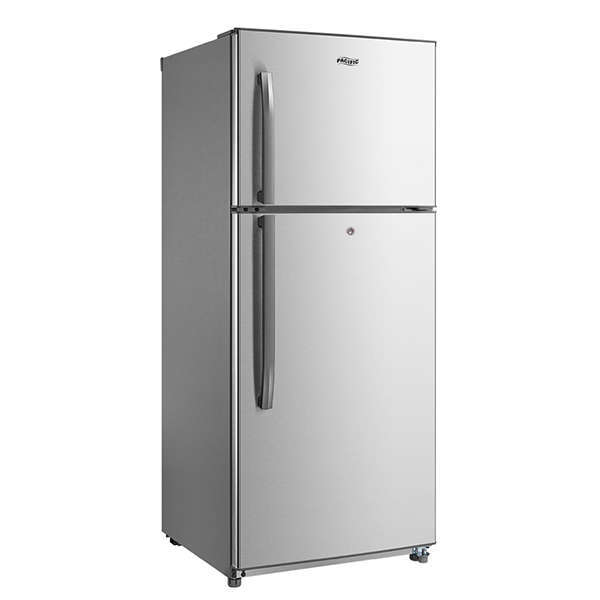 IBUY.mu | Domestic Appliances Refrigerator Pacific Mauritius