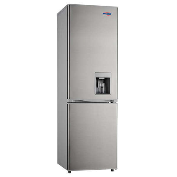 IBUY.mu | Domestic Appliances Refrigerator Pacific Mauritius