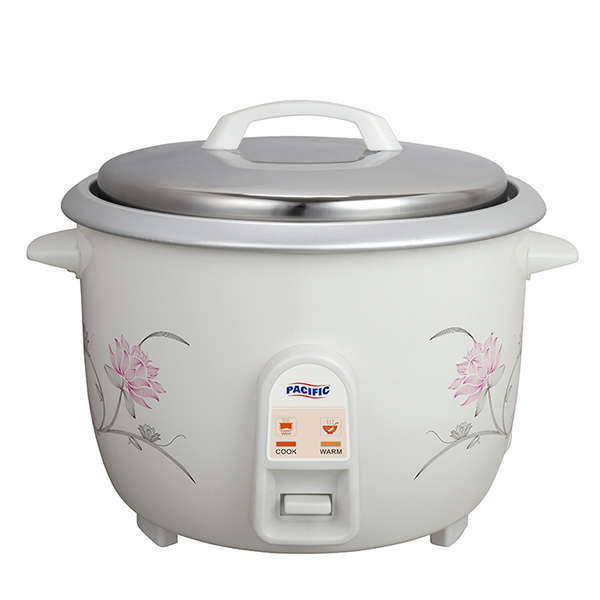 iBuy.mu-Online Shopping-Domestic Appliances-Rice Cookers in Mauritius