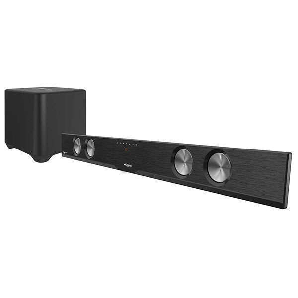ibuy.mu-Online Shopping-Domestic Appliances-sound Bar