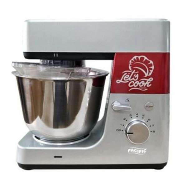 iBuy.mu-Online Shopping-Domestic Appliances-Professional Equipment-Mixer in Mauritius