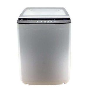 IBUY.mu | Domestic Appliances Washing Machine Pacific Mauritius