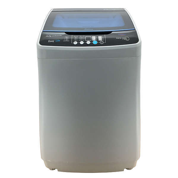 IBUY.mu | Domestic Appliances Washing Machine Pacific Mauritius