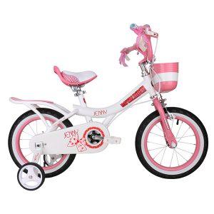 Bicycle at cheap price @ iBuy.mu / kids play