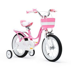 Bicycle at cheap price @ iBuy.mu / kids play