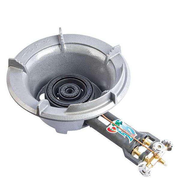 ibuy.mu-Online Shopping-Domestic Appliances-gas stove