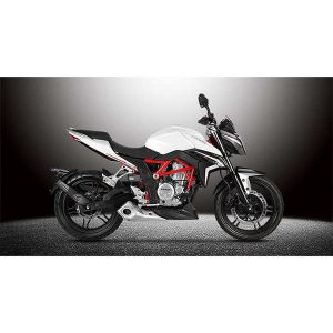 Loncin motorcycle in Mauritius at Lowest Price-iBuy.mu