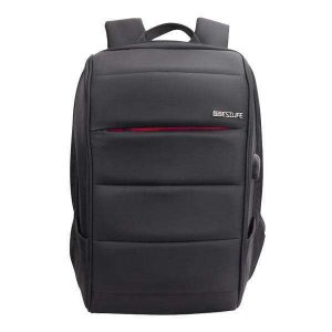 TRAVELSAFE BACKPACK LAPTOP BAGS