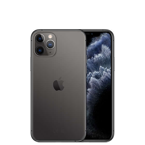 buy iPhone in Mauritius at low price - ibuy.mu