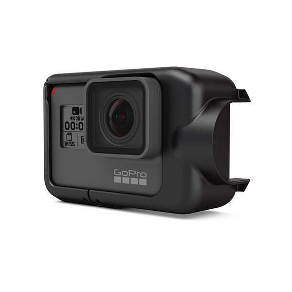 buy Go Pro products - iBuy.mu in Mauritius