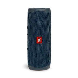 BUY JBL FILP 5 (BLUE)- ibuy.mu