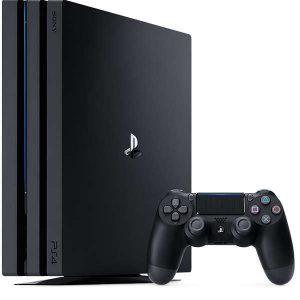playstaiton 4 console buy at ibuy.mu