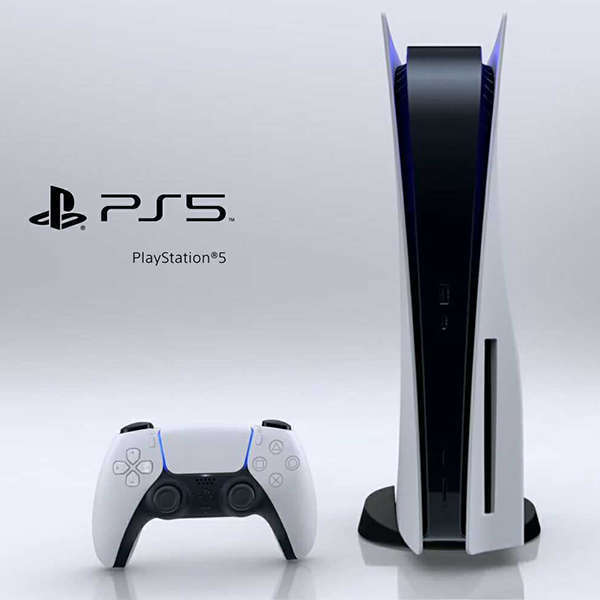 sony playstation 5 buy cheaper price in Mauritius