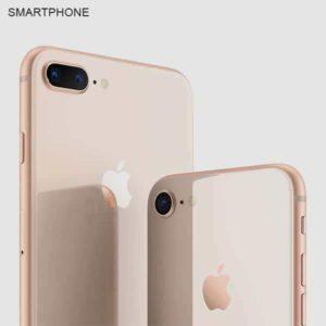 IBUY.mu - Iphone Mobile Phone
