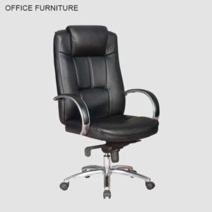 IBUY.mu - Office Furniture