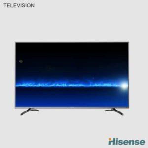 IBUY.mu - Television - Hisense