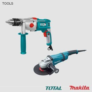 IBUY.mu Tools Makita
