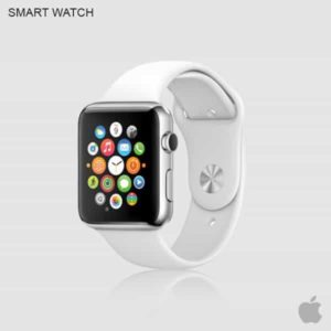 IBUY.mu - Apple Iwatch