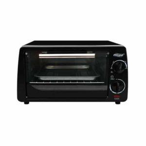 Domestic Appliances electric oven Pacific Mauritius