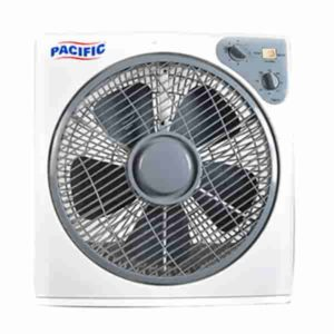 Domestic appliances Air Conditioner Ventilation