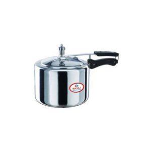 Domestic appliances cooking appliances