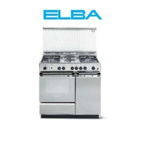 Online Shopping Mauritius - ELBA