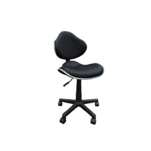 Home Improvement Office Chairs